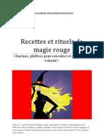 Petit+Manuel+de+Magie+Rouge