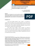 IPTU ecológico