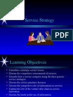 ser.Strategy3 (anamika sharma)