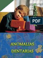 129998359-anomaliasdentarias-090420182533-phpapp02