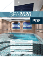 The coming Asianization of the spa business | By Ingo Schweder