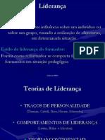 Lideran_a