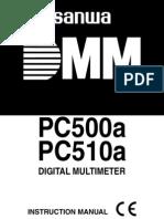PC510a
