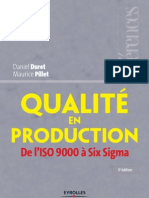 132864591 La Qualite en Production