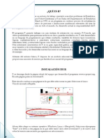 tutorial_R.docx