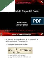 2-CapacidadFlujov2.pdf
