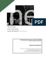 FAQrev[1].pdf
