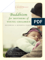 9781742371924 Buddhism for Mothers of Young Children - Desconegut