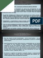 Slide.escii.aula2.Discursosobreciencias (2)