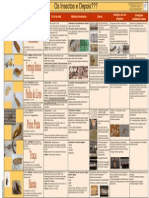 bibliofagos.pdf