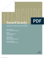 sSecurity_TechGuide_Network Security_v4.pdf