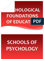 psychologicalfoundationsofeducation-120702203111-phpapp02