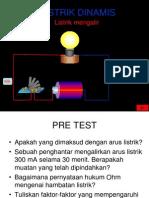 listrikdinamisppt-120917085127-phpapp02