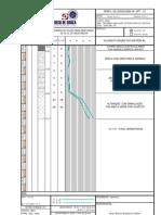 PERFIL- SPT01.xls.pdf