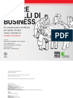 estrattomodellibusiness-120620041634-phpapp02