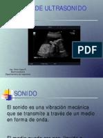 FisicaUltrasonido1.pdf