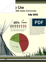 bay mills tobacco fact sheet 8 20 2012