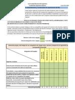 Formato para auto y coevaluación de exposiciones (1)