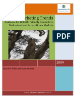 GreenMarketingTrendsTool_- 10-23-09(1)