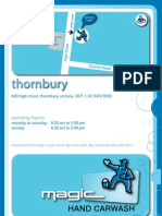Thorn Bury