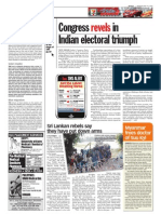 thesun 2009-05-18 page08 congress revels in indian electoral triumph