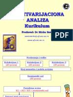 2013-02-08-Uvodno-predavanje-skolska-2012-2013