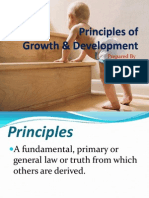 principlesofhumangrowthanddevelopment-130307120810-phpapp01