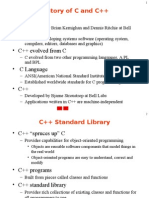 c++lecture
