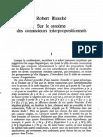 Cpa10.7.Blanche