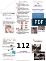 Documento_PANFLETO03
