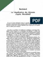 cpa9.15.Bachelard