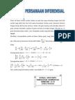 aPlikasi PD Bidang Kimia