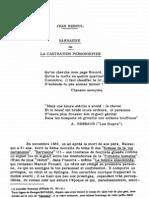 cpa7.5.Reboul