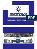 CURSO_COMPRESSOR_2007.pdf