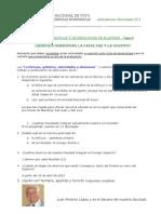 guía Aprendizaje y resolución de planteos tema 5 (1) (1)