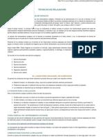 Www.psicologia-Online.com Autoayuda Relaxs Autogeno
