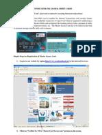 SBG-MasterDebitCard-RegistrationSteps