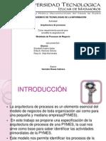 arquitectura-de-procesos-pymes.pptx