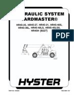 1564283-1900SRM1107-(01-2004)-UK-EN