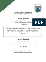 PFE HAMZA BOUMDI 25juin (1) - Copie.docx