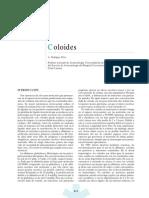Coloides 2