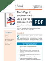 Las3claves Del Empowerment