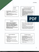 IMG_20130713_000ada3.pdf