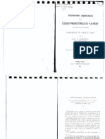 Ambrosetti 1907.pdf