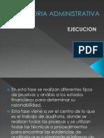 AUDITORIA ADMINISTRATIVA_EJECUCION.pptx