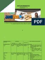 ar001.pdf