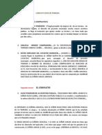 CONFLICTO POR UN TERRENO.docx