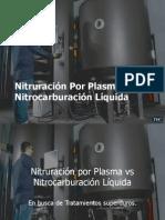 Presentation_Nitruración Por Plasma.pptx