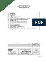 (4)G63004-U1013-300(A1) Calculo Carga Serv Aux