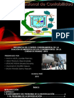 evasintributaria-130718225741-phpapp02
